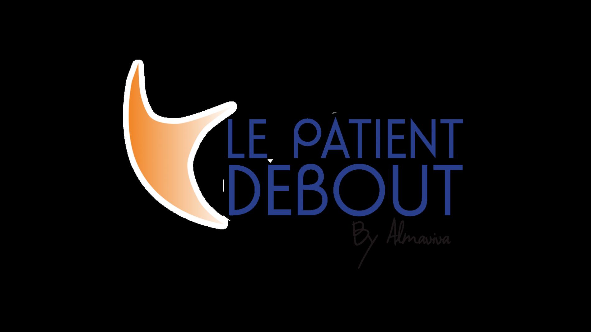 Vidéo sur le patient de bout